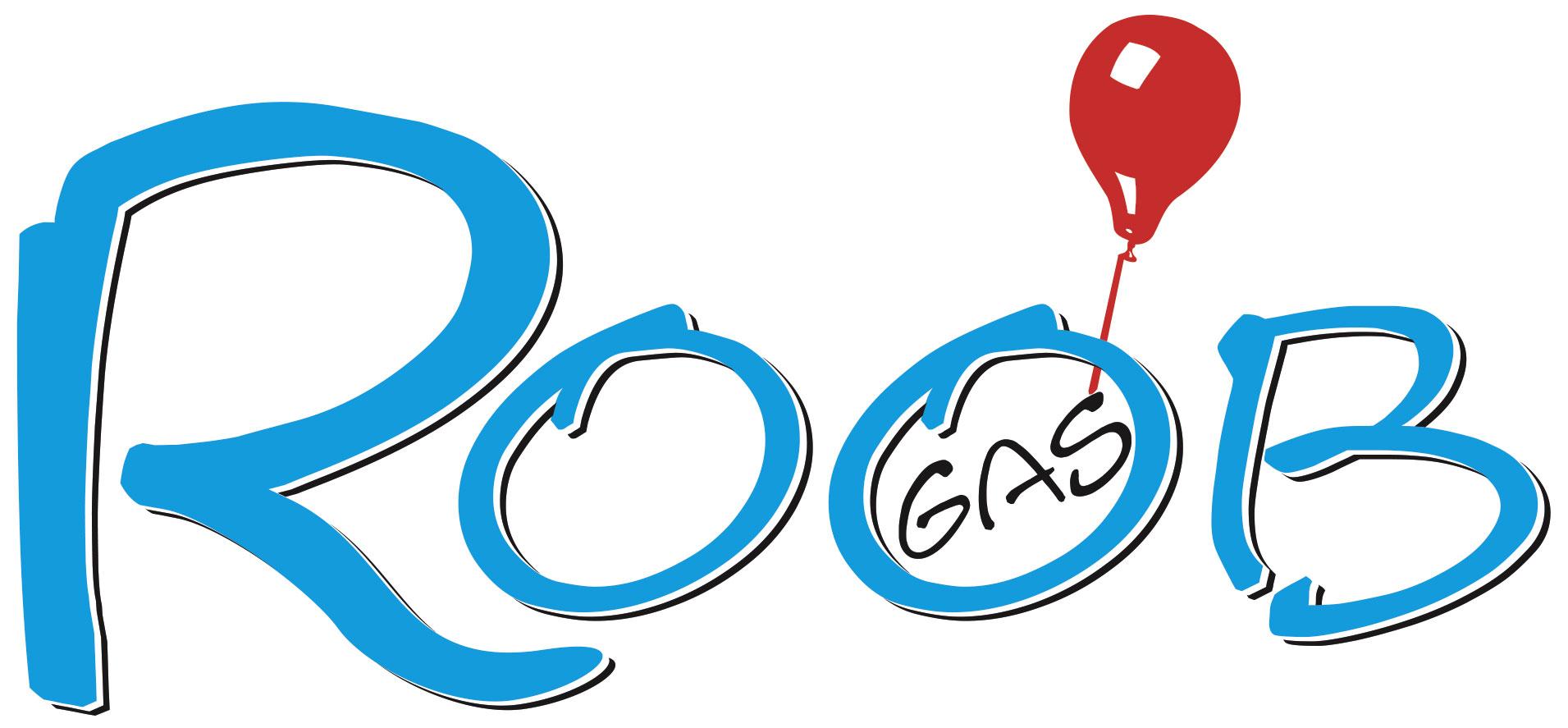 Gase Schweißtechnik Geräteverleih